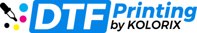 DTF-Printing-Logo